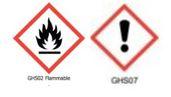 Hazard Warning
