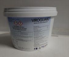 Viroguard